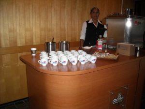 capuccino-espresso-bar