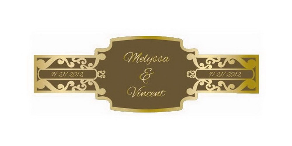 custom-cigar-band-for-your-wedding-on-site-cigars-04