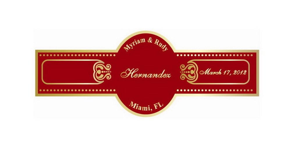 custom-cigar-band-for-your-wedding-on-site-cigars-20