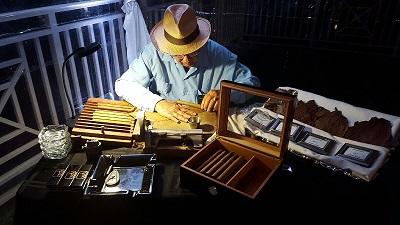 master-cigar-rollers