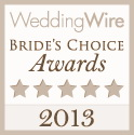 On-Site Cigars Entertainment Reviews, Best Wedding Services in Miami - 2013 Bride's Choice Award Winner