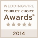 On-Site Cigars Entertainment Reviews, Best Wedding Services in Miami - 2014 Couples' Choice Award Winner