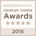 On-Site Cigars Entertainment Reviews, Best Wedding Services in Miami - 2015 Couples' Choice Award Winner
