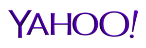 A Yahoo Local User