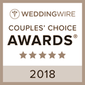 On-Site Cigars Entertainment Reviews, Best Wedding Services in Miami - 2018 Couples' Choice Award Winner